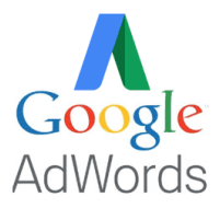 Google AdWords is Google's online advertising program, the program allows you to create online ads to reach audiences that are interested in the products and services you offer.